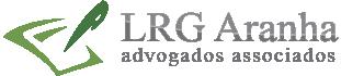 LRG Aranha Advogados Associados S/C