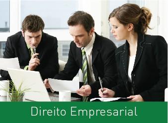 Direito Empresarial